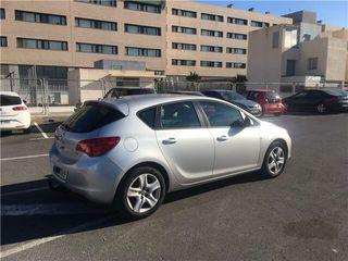 Opel Astra 1.7 CDTI - Diesel en perfecto estado