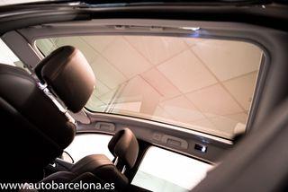 Peugeot 508 2012 rxh hibrido full equipe