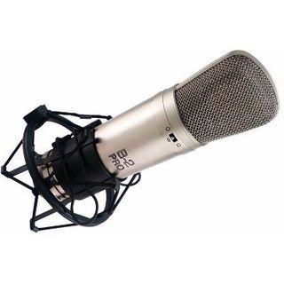 Microfono de estudio B2 PRO