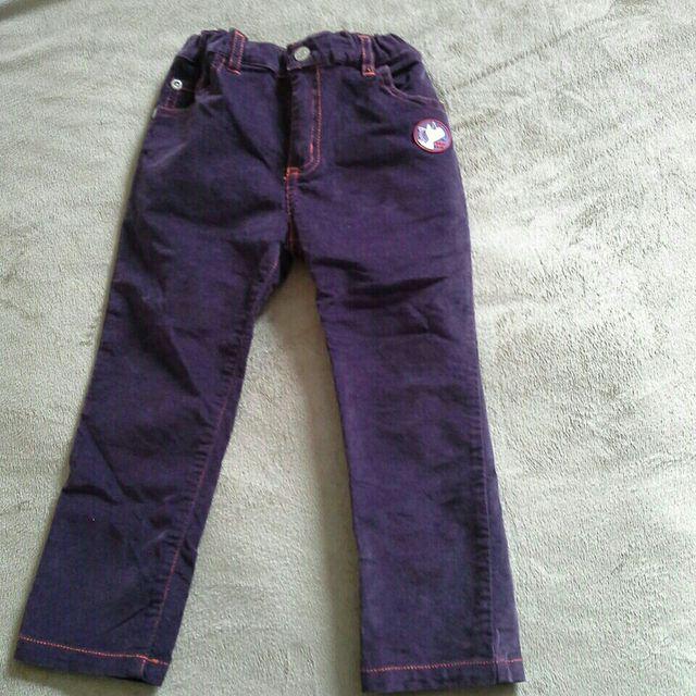 Pantalon Tuc Tuc nuevo