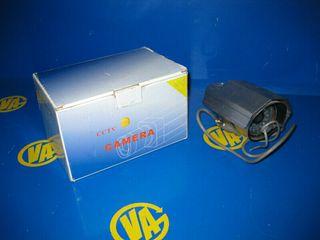 camara vídeo vigilancia Model Armando 7825