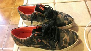 Zapatillas DG