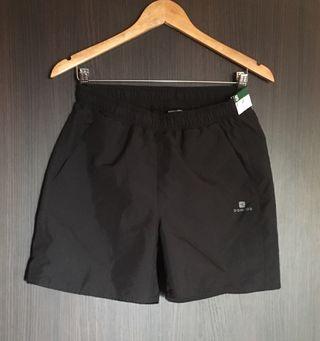 Pantalon DOMYOS hombre