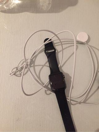 Apple whact