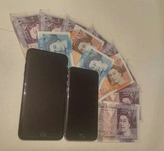 I Buy New and Used Smartphones. Sameday CASH