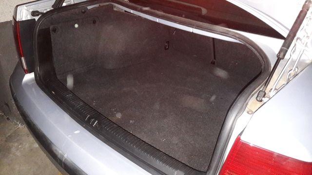 Volkswagen Passat 1997