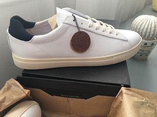 Chaussures CLAE bradley