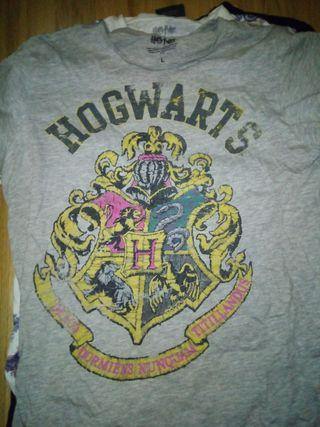 Pack Camisetas Howards