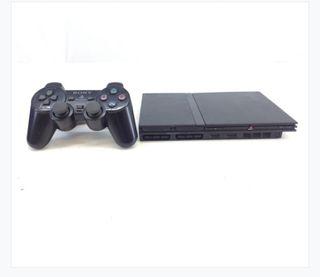 Sony ps2 lite
