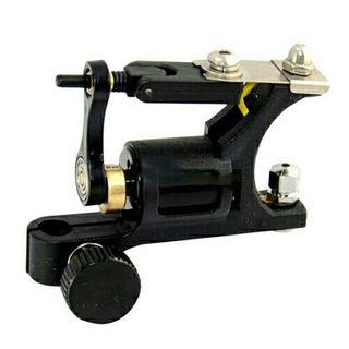 maquina de tatuaje rotativa diseño 01