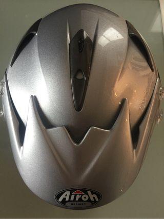 Casco Moto Airoh