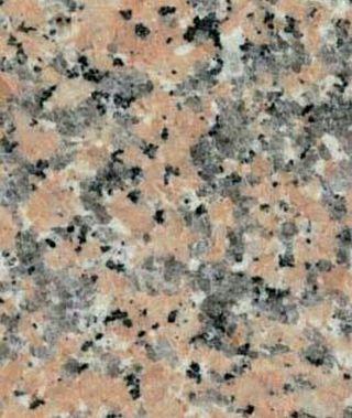 Superficie mesa granito