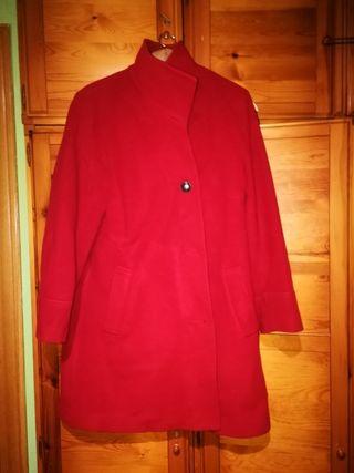 abrigo rojo 44_46