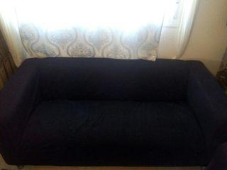 sofas ikea