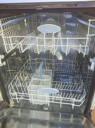 piezas lavavajillas