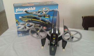 Playmobil 5287