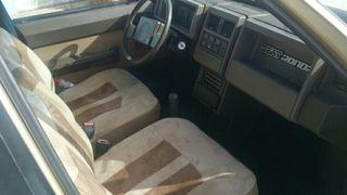 Seat Ronda 65 cl