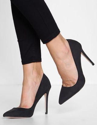 Stilettos Zapatos mujer