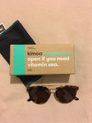 Gafas de sol Kimoa