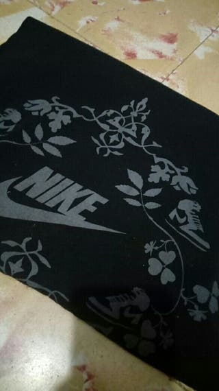 Bufanda Nike