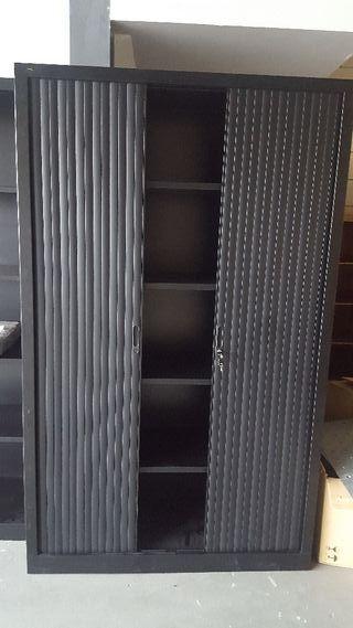 armario oficina.
