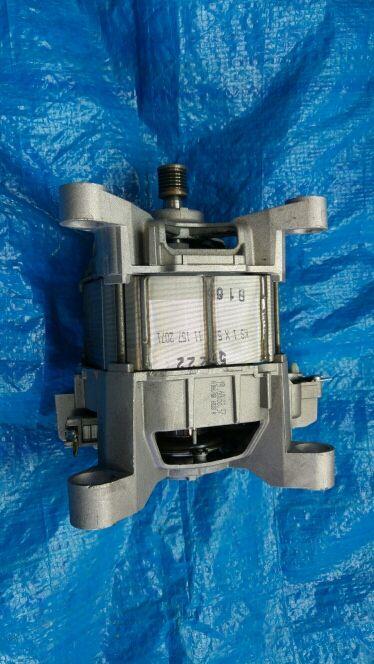 Motor lavadora Bosch 9000488141