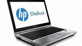 HP ELITEBOOK 8460P | 4 GB RAM | 320 HDD |
