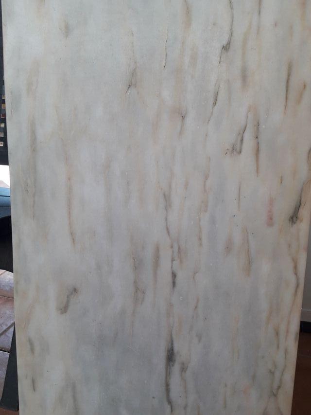 losa de mármol