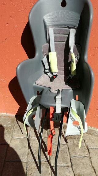 sillas portabebes