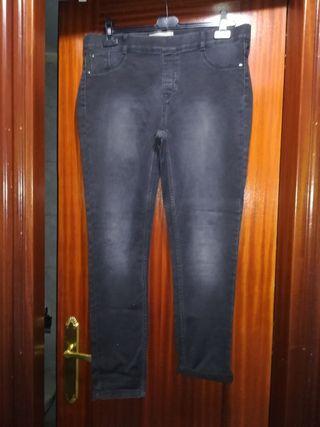 Pantalones talla 44