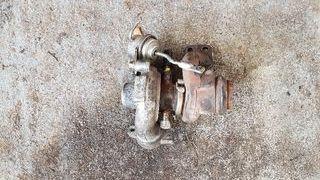 turbo 1.6 psa 90 c.v.