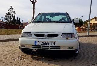 Seat Cordoba 1.9 tdi sx