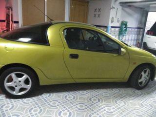 Opel Tigra 1997