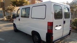 transportes y mudanzas 664-80-41-80