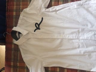"camisa Roca wear ""Ru"""