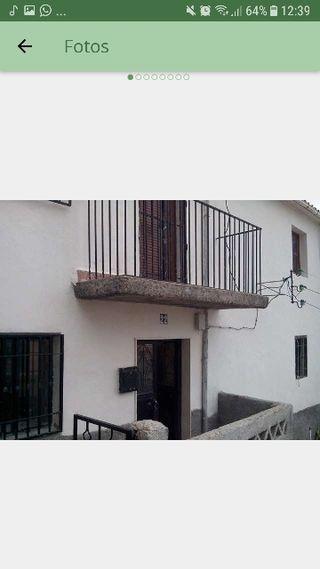 Casa en Cazorla