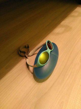 Gafas de sol para niños77