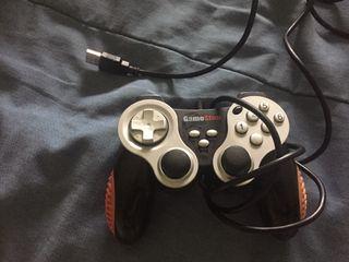 Mando game PC