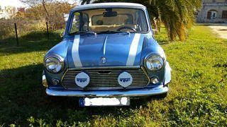 Mini 850 L