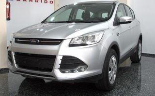 Ford Kuga 2013 2.0 140 cv