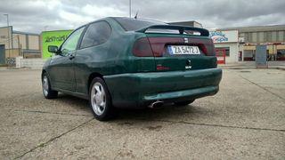 SEAT Cordoba SX GTI