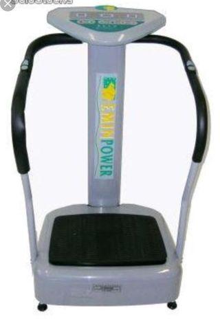 Emin Power 2000