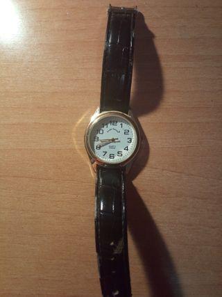 Reloj hombre Giorgie Valentian