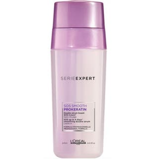 L'oreal expert SOS Smooth