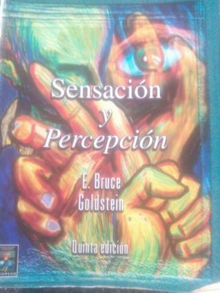 sensacion y percepsion
