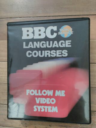 2 métodos para aprender inglés