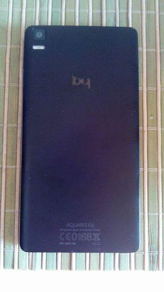 BQ E6