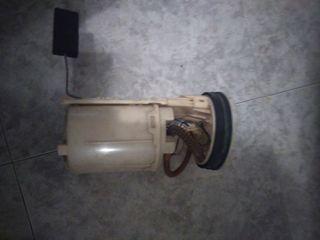 bomba aforador gasolina 1.8t