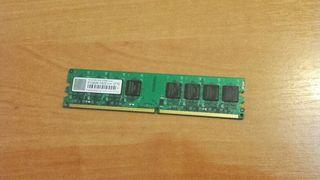 2Gb memoria ram ddr2