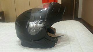 Casco moto Astone RT 1000 talla S
